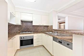 124/5-7 Beresford Rd, Strathfield, NSW 2135
