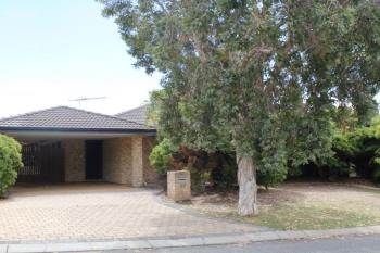 28 Birkett Ave, Beeliar, WA 6164