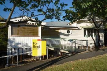 10 Scott Rd, Herston, QLD 4006