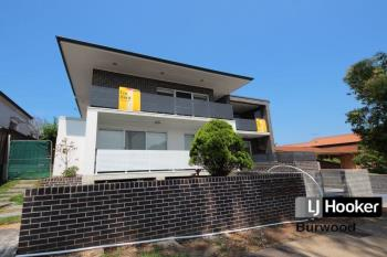 6/54 Burwood Rd, Burwood Heights, NSW 2136