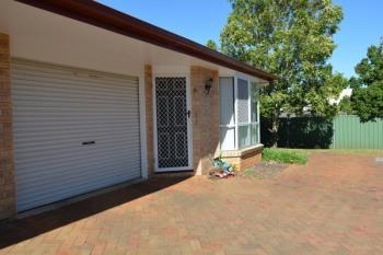 6/314 West St, Kearneys Spring, QLD 4350