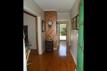 7 Renown Ave, Seacliff Park, SA 5049
