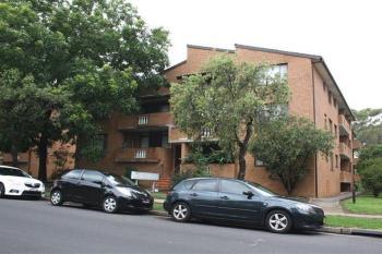 20/15 Jacobs St, Bankstown, NSW 2200
