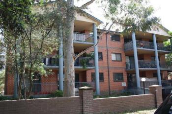 15/25 Stanley St, Bankstown, NSW 2200