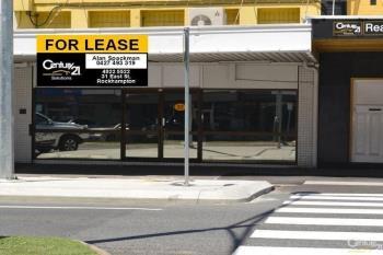27  East St, Rockhampton City, QLD 4700