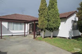 7 Pascoe Ave, Springvale, VIC 3171