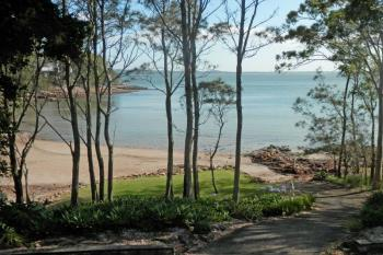 85 Promontory Way, North Arm Cove, NSW 2324
