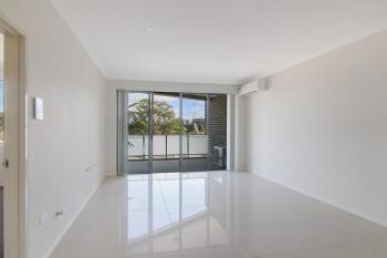 10/1-2 Harvey Pl, Toongabbie, NSW 2146