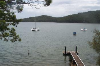 116 Cove Bvd, North Arm Cove, NSW 2324
