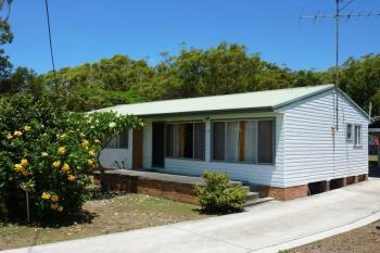 72 Yamba St, Hawks Nest, NSW 2324