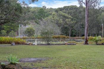 9 Wombourne St, Tea Gardens, NSW 2324