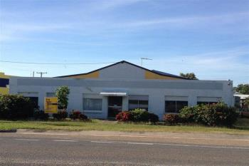 14 Don St, Bowen, QLD 4805