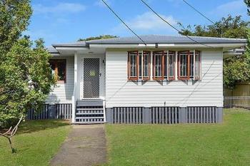 43 Conroy St, Zillmere, QLD 4034