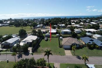 10 Lucinda Pl, Bowen, QLD 4805