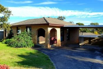 107 Northsteyne Rd, Woodbine, NSW 2560