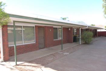 24 Glyde Street (Units 1, 2 , Port Augusta, SA 5700