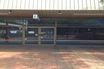 Unit 4/129-131 Talbragar St, Dubbo, NSW 2830