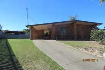 6 Irving Ct, Boyne Island, QLD 4680