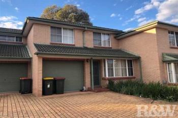 2/14 Boyd St, Blacktown, NSW 2148