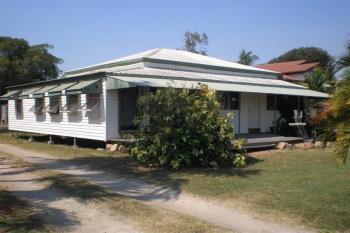 29 George St, Bowen, QLD 4805