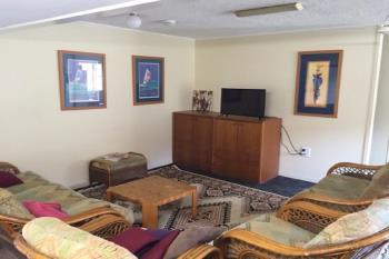 Room 2/11 Salford St, Salisbury, QLD 4107