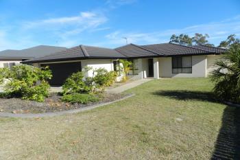84 Sharyn Dr, New Auckland, QLD 4680