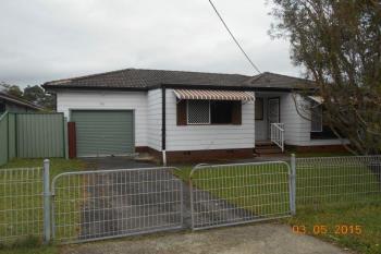 62 Westbrook Pde, Gorokan, NSW 2263