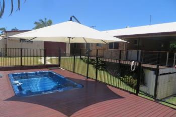 6 Douglas St, Tannum Sands, QLD 4680