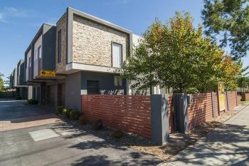 1/24 View Rd, Springvale, VIC 3171