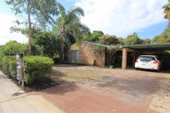 42 Collins Rd, Willetton, WA 6155