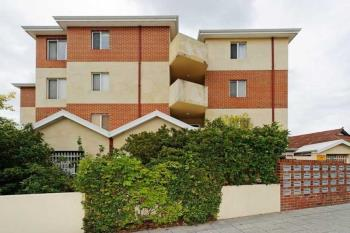 15/102 Goderich St, East Perth, WA 6004