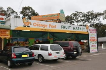 195 Pacific Hwy, Charmhaven, NSW 2263