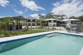 Unit 26/2 Ringuet Cl, Glen Eden, QLD 4680