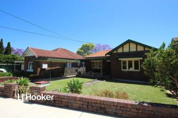 17 Elm St, Burwood Heights, NSW 2136