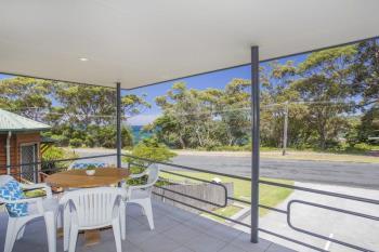 17A Crescent St, Ulladulla, NSW 2539