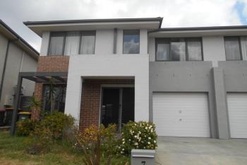 7 Grenada Rd, Glenfield, NSW 2167