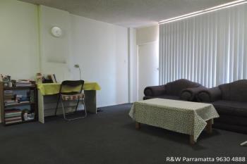 48/14-16 Lamont St, Parramatta, NSW 2150