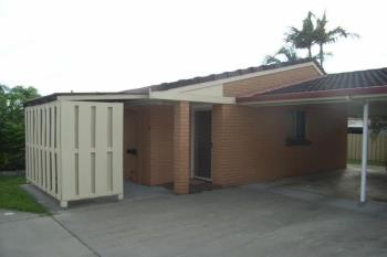 3/41 Hartley St, Casino, NSW 2470