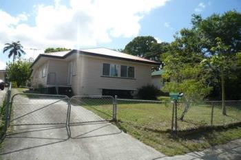 10 Binkar St, Chermside, QLD 4032