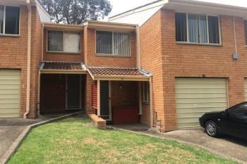 10/5 Tenby St, Blacktown, NSW 2148