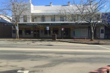 71 Wynyard St, Tumut, NSW 2720