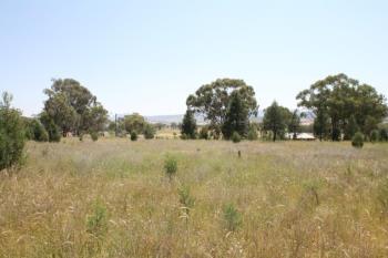 6 Greentrees Dr, Quirindi, NSW 2343
