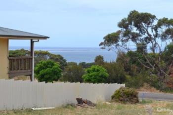 Lot 102 Centenary Ave, Kingscote, SA 5223