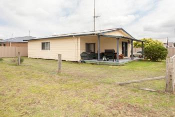 9 Fifth St, Cessnock, NSW 2325