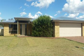 25 Mann St, Chinchilla, QLD 4413