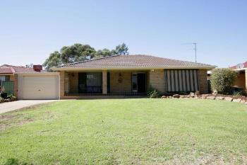 72 Huthwaite St, Mount Austin, NSW 2650