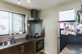 1/2 Russell Ave, North Perth, WA 6006