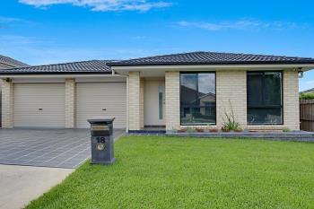 18 Montazah St, Spring Farm, NSW 2570