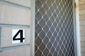 4/5-7 Jecks St, Rockingham, WA 6168
