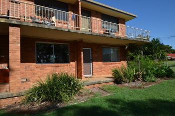 4/23 Beaumont St, East Lismore, NSW 2480